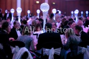 alijphotos events-4